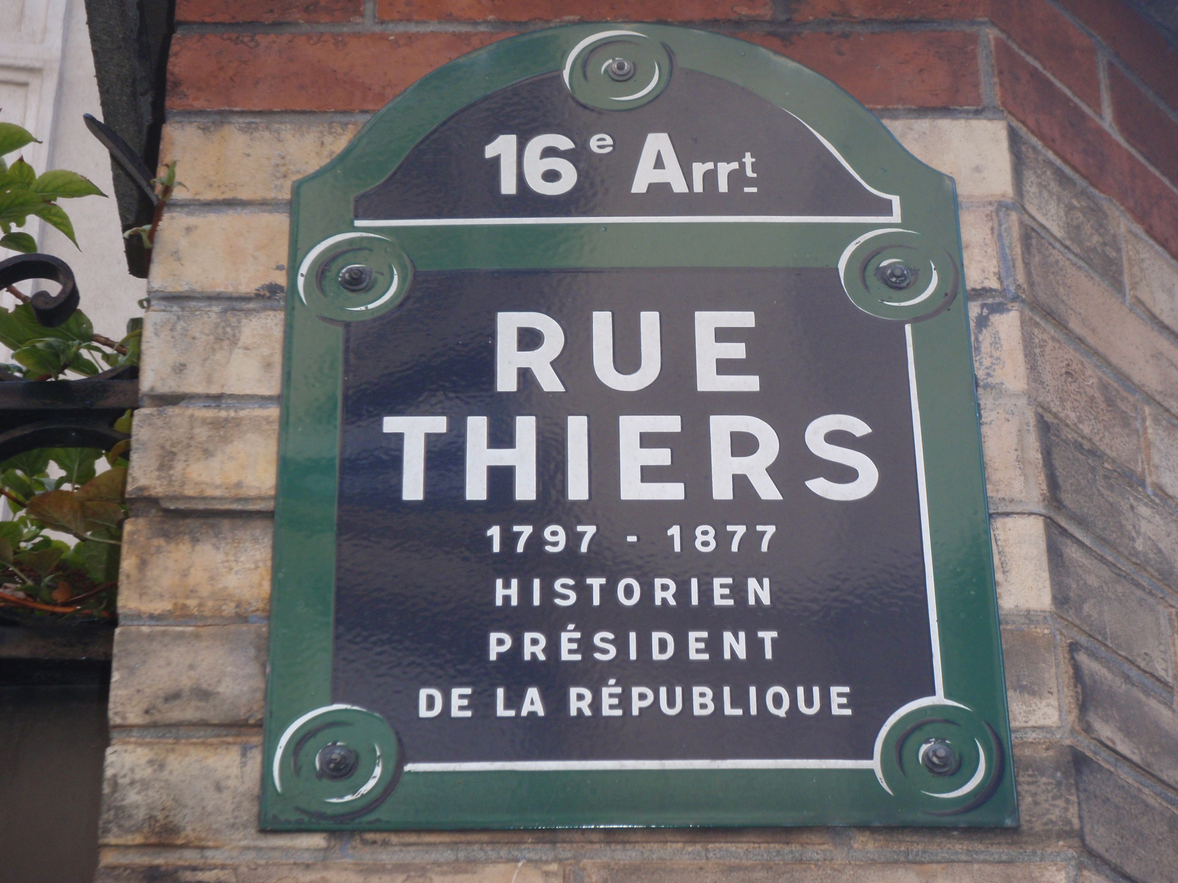 Photo-rue-Thiers-Paris.jpg